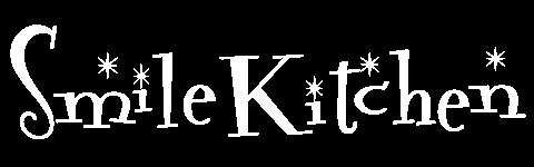 料理教室 スマイルキッチン 八千代